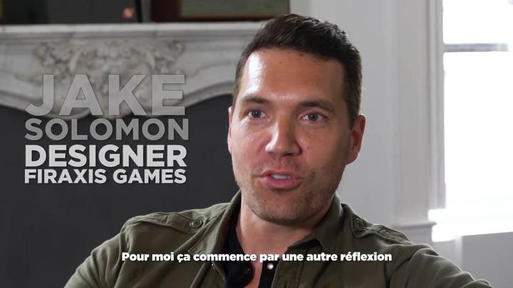 Game In Progress (1/5) : « La bonne idée » de jeu vidéo