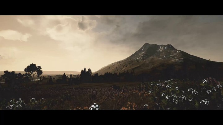 "Bande-annonce ""Land of Hope"" de Total War Saga: Thrones of Britannia"