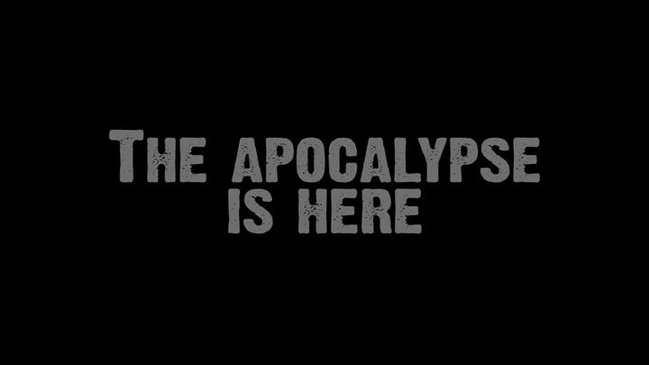 Bande-annonce de lancement sur Steam de Dead Maze