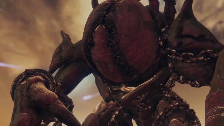 Bande-annonce de lancement de l'extension II de Destiny 2: l'Esprit tutélaire (VF)