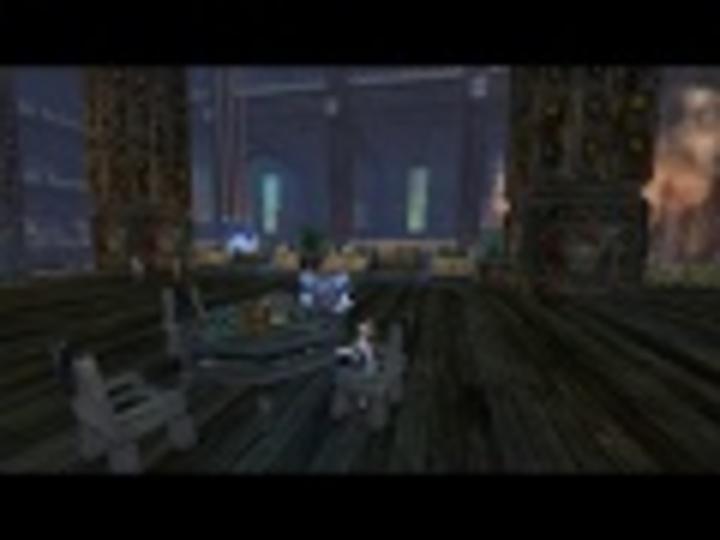 Au comptoir du MMO #2 - On papote sur Guild Wars 2, présentation du jeu