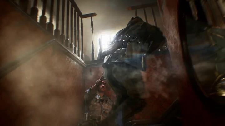 Première bande-annonce de Battlefield 5