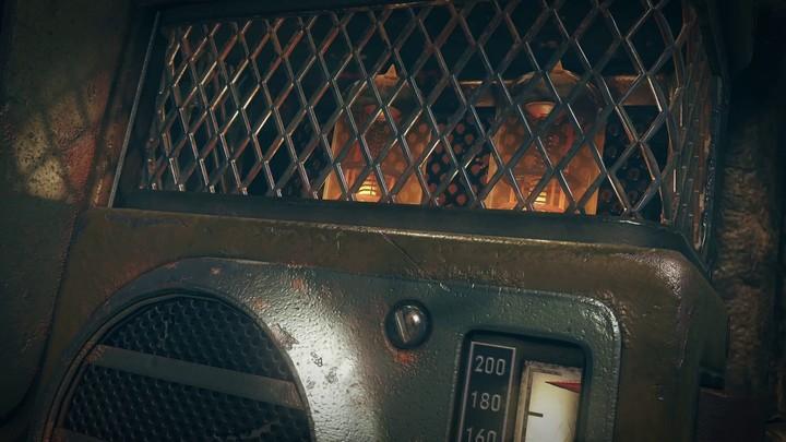 Première bande-annonce de Fallout 76