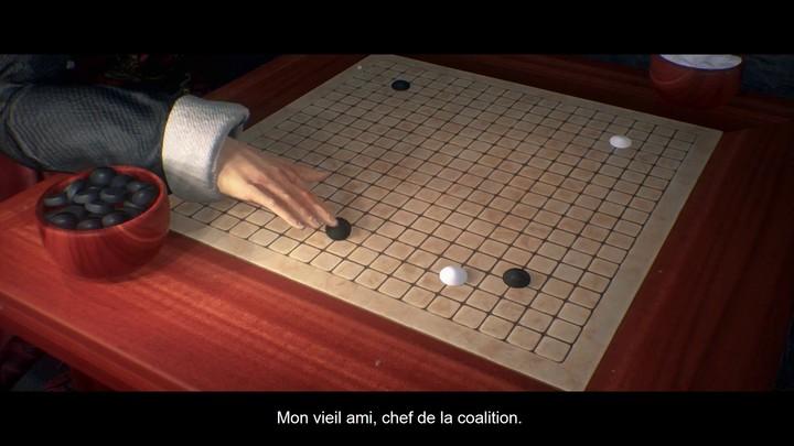 Présentation du stratège Cao Cao, grand seigneur de Total War: Three Kingdoms (VOSTFR)