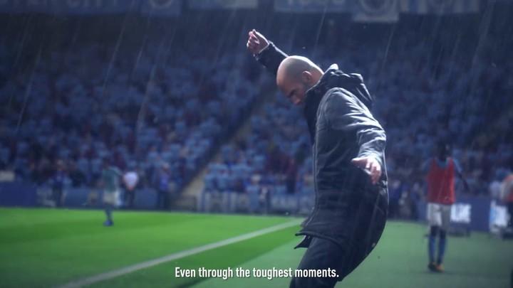 La Champion's League arrive dans FIFA 19 !