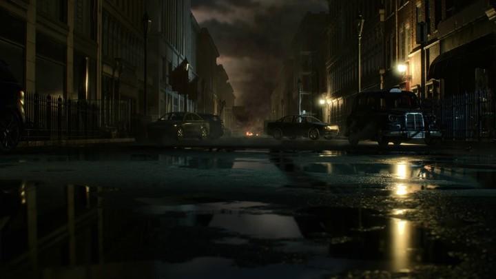 E3 2018 - Capcom annonce Devil May Cry 5