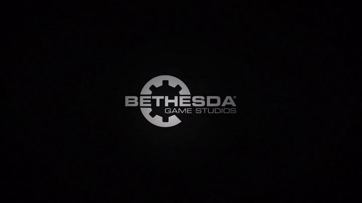 E3 2018 - Bande-annonce de Fallout 76