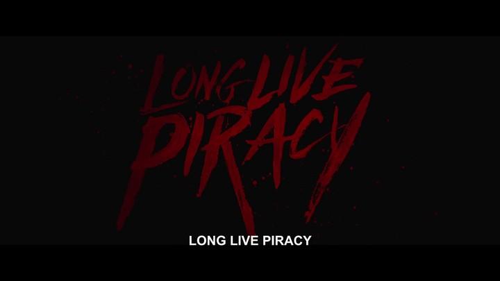 E3 2018 - Bande-annonce de Skull and Bones