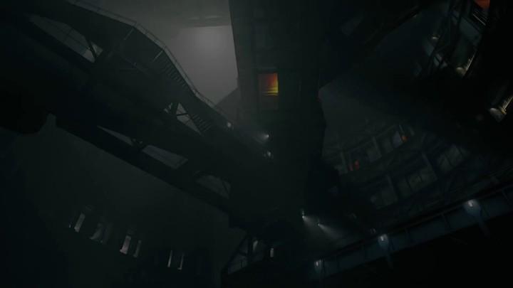 E3 2018 - Première bande-annonce de Control