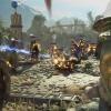E3 2018 - Aperçu commenté du gameplay de Strange Brigade