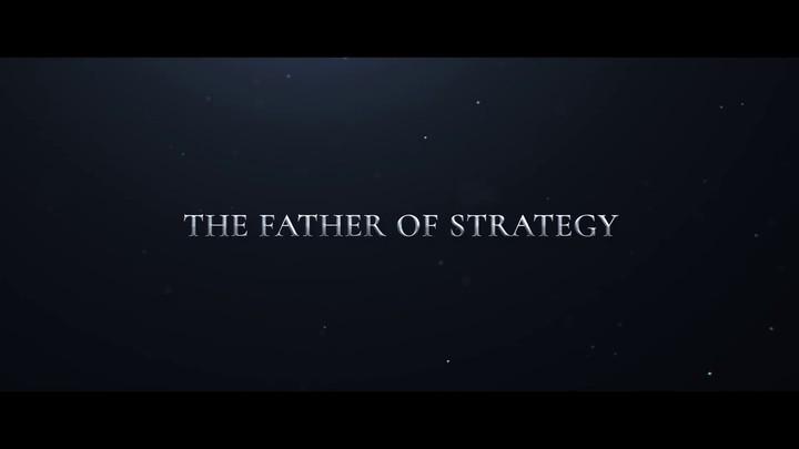 Teaser : Hannibal Barca s'annonce dans Total War Arena