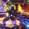 Teaser pour la version Nintendo Switch de Shadowgun Legends