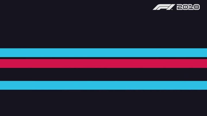 Présentation du circuit Paul Ricard pour le retour du Grand Prix de France dans F1 2018