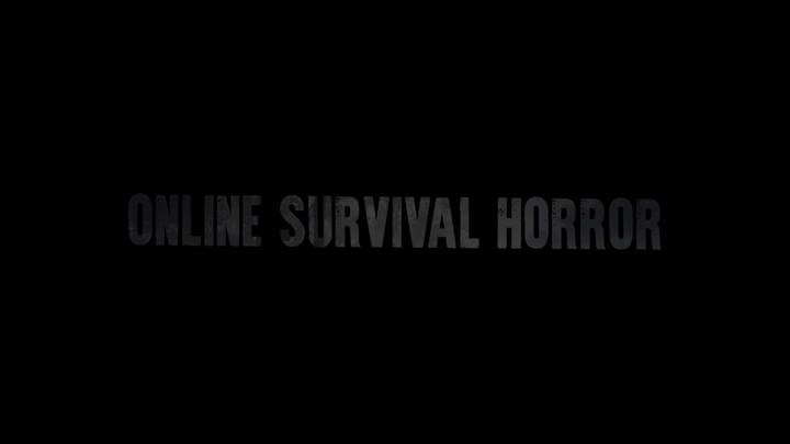 Bande-annonce de prélancement du jeu de survie horrifique Dead Frontier 2