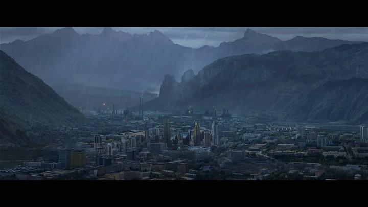 GamesCom 2018 - Bande annonce de Stellaris: Console Edition