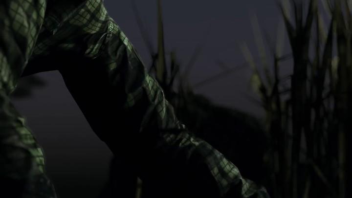 gamescom 2018 - DayZ s'annonce sur Xbox One à partir du 29 août