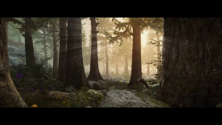 Premier teaser de Mavericks: Proving Grounds