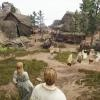 Mount and Blade 2 : Bannerlord - 25 minutes de gameplay