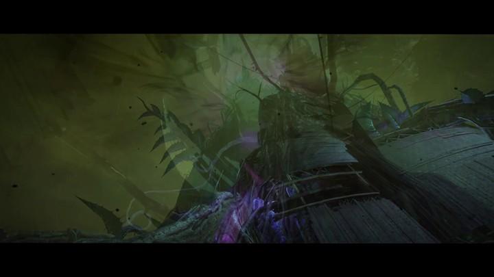 Monde vivant de Guild Wars 2 - Célébrons les 6 ans de GW2