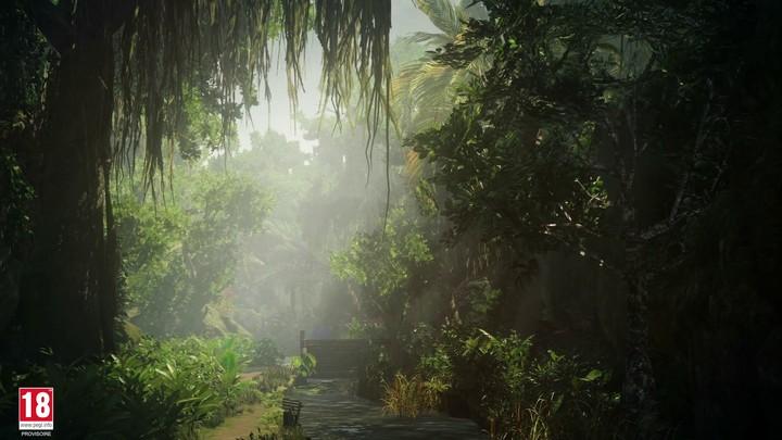 Hitman 2 vous souhaite la bienvenue dans la jungle