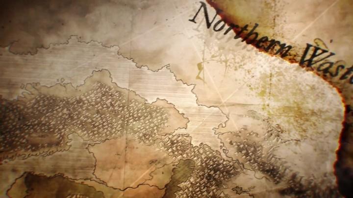 Warhammer: Chaosbane esquisse son histoire