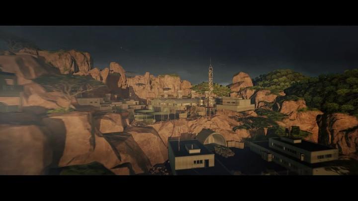 Warface s'annonce sur Xbox One le 9 octobre
