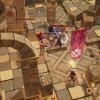 Bande-annonce d'accès anticipé de Legends of Aria