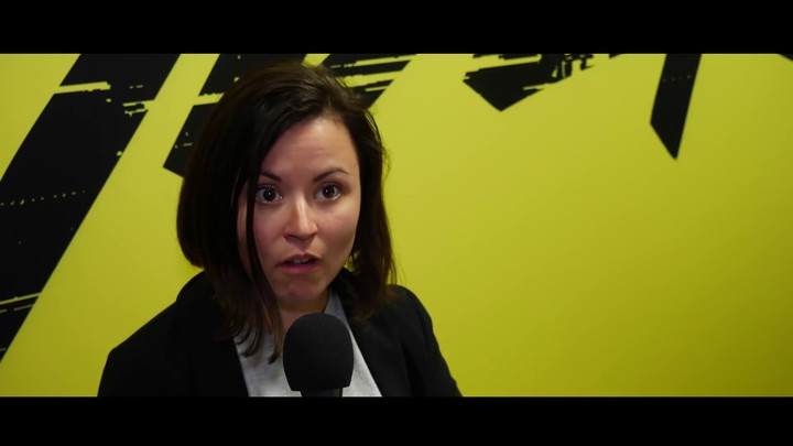 """Documentaire """"Art et Jeux Vidéo"""" - Épisode 4 : la littérature"""