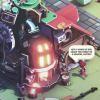 Première bande-annonce du MMORPG Ember Sword