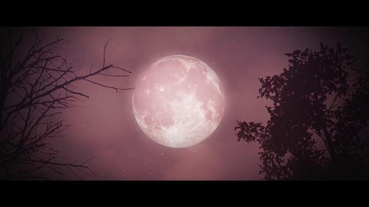 Aperçu des animations d'Halloween 2018 de Black Desert Online