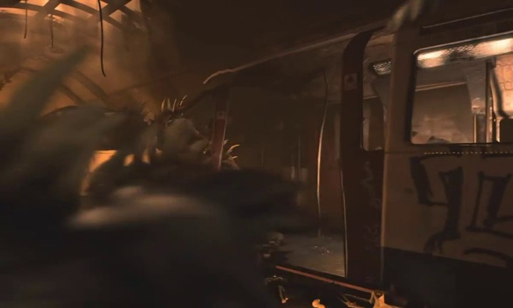 HellGate ressuscite (de nouveau) sur Steam