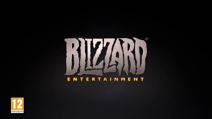 BlizzCon 2018 - Premier aperçu d'Ashe, nouvelle héroïne d'Overwatch