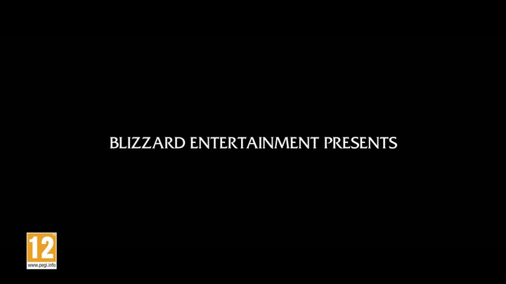 "BlizzCon 2018 - Cinématique ""Honneur Perdu"" de World of Warcraft: Battle for Azeroth (VF)"