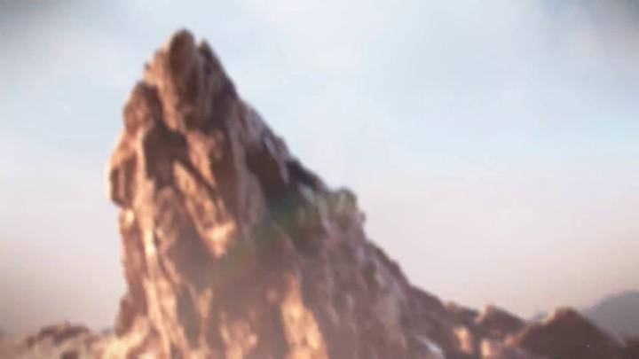 G-Star 2018 - Première bande-annonce du MMORPG de chasse Dragon Hound