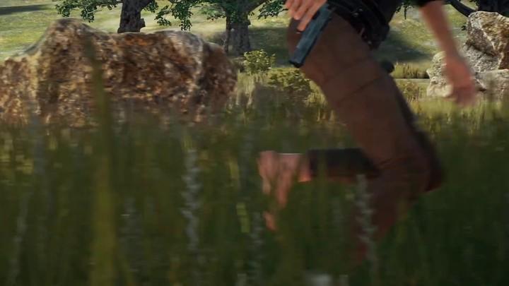 PUBG s'annonce dans le Xbox Game Pass