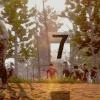 """Aperçu de la mise à jour """"Zedhunter"""" de State of Decay 2"""