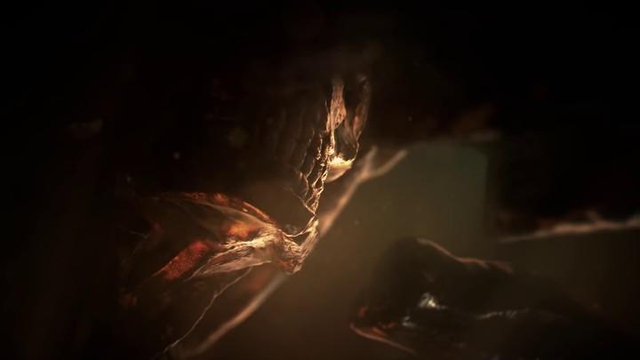 Game Awards 2018 - Premier teaser de Dragon Age - The Dread Wolf Rises