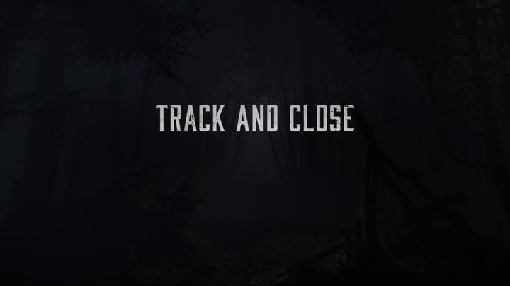 Aperçu du mode Quickplay de Hunt: Showdown