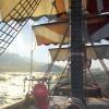 Aperçu du gameplay d'Atlas (version longue)