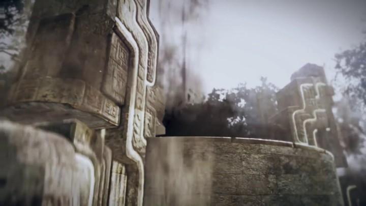 Aperçu de la Shadow Arena de Black Desert Online