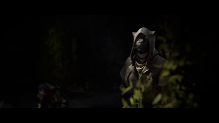 Bande-annonce de The Elder Scrolls Online: Elsweyr
