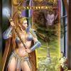 Bande-annonce des 20 ans d'exploitation d'EverQuest