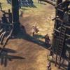 Aperçu de l'évolution des personnages de Guardians of Ember