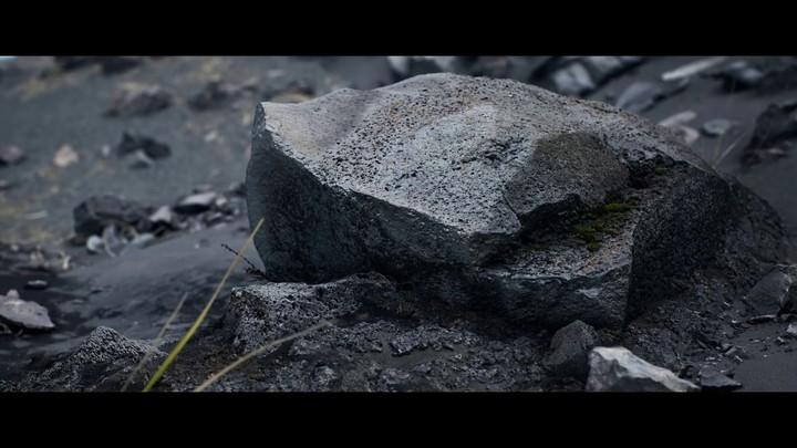 """GDC 2019 : Démo """"Rebirth"""", le photoréalisme avec l'Unreal Engine 4"""