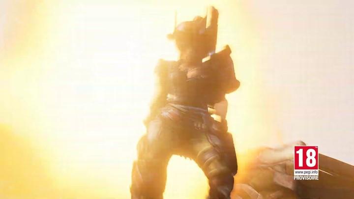 Bande-annonce de gameplay de  Borderlands 3 (VF)