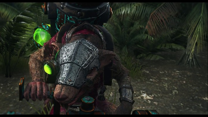 "Bande-annonce du DLC ""The Prophet & The Warlock"" de Total War Warhammer II"