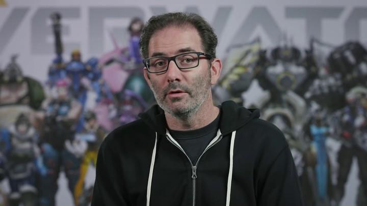 Concevoir ses propres modes de jeu avec La Forge d'Overwatch (VOSTFR)