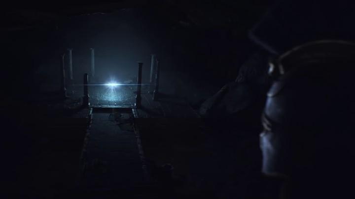 Bande annonce de Titan Quest: Atlantis