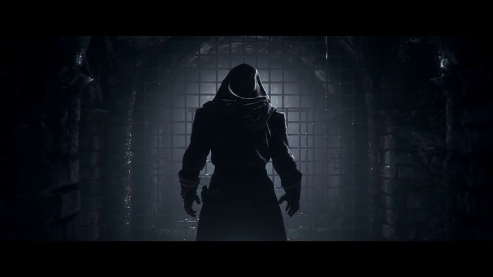 Bande-annonce de lancement de A Plague Tale: Innocence (VOSTFR)