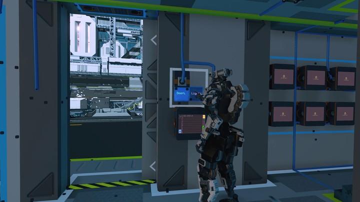 Première bande-annonce du MMO de science-fiction Starbase